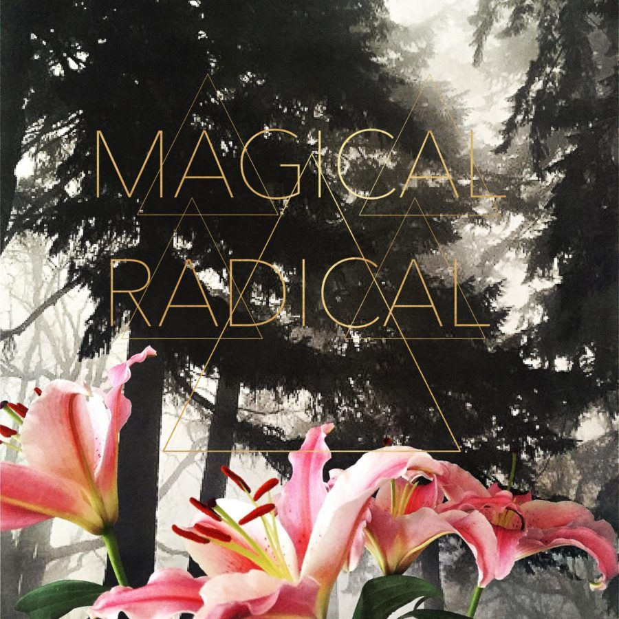 magical-radical1